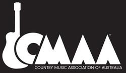 Country Music Association of Australia