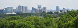14-Nashville-Skyline-5.26.16