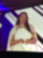 Demetria on Stage.jpg