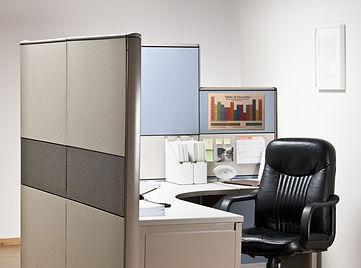 TOD In Office 1.jpg