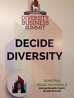 Decide Diversity Poster.jpg