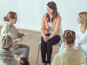 Marketing For Therapists With Full Schedules