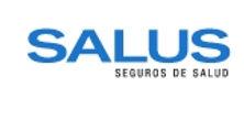 logo salus.jpg