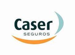 caser.jpg
