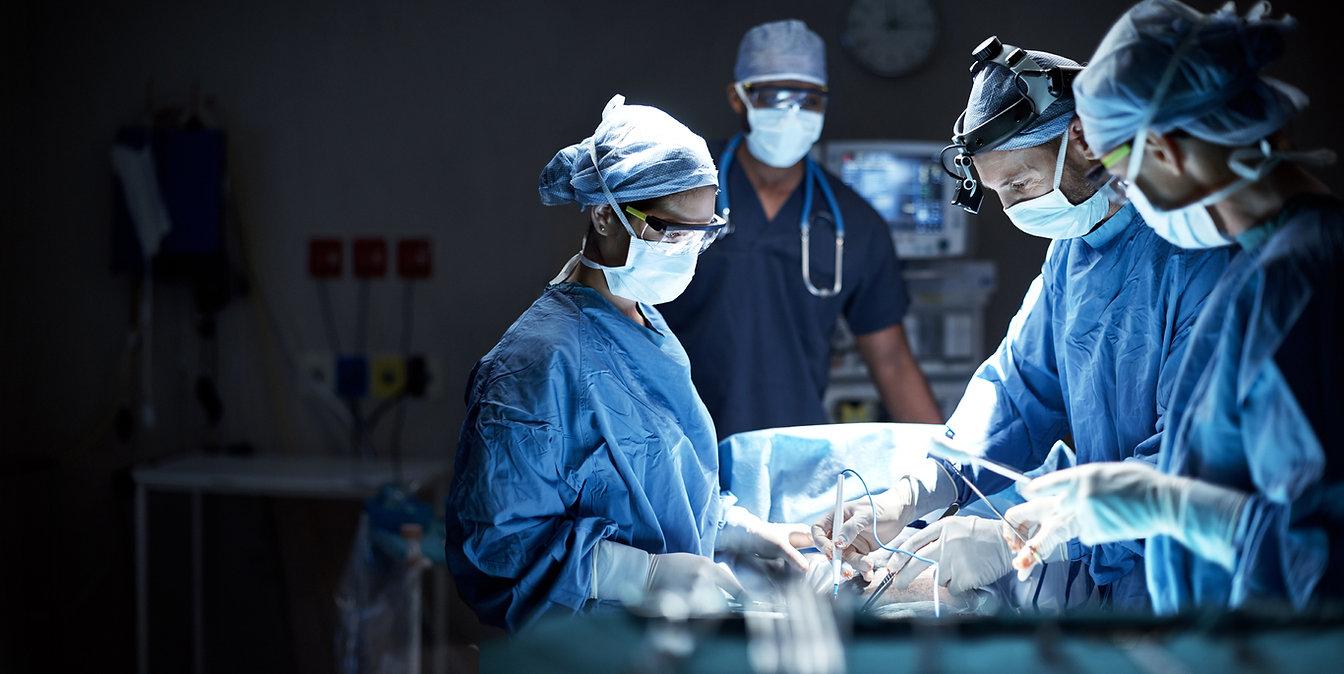 General_Surgery-Photo-1024x513.jpg