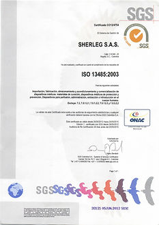 CERTIFICADOS SGS SHERLEG_Page_1.jpg