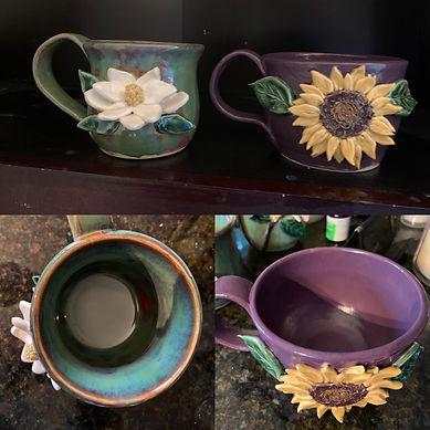 floral mugs.jpg