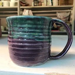 mulberry mug.jpg