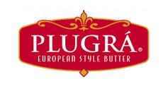 Plugra-Logo-min.png
