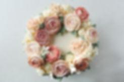 081_Buttercream flowers 13.jpg