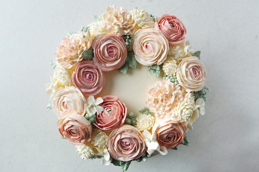 081_Buttercream flowers 13.jpg