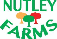 Nutley_frams_Logo-min.png