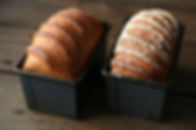 061_Whole wheat bread.jpg