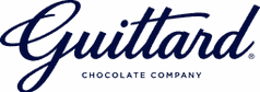 Guittard-logo.png