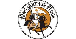 King-Arthur-logo-min.png