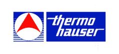 Thermohauser-logo-min-e1582731170433.png