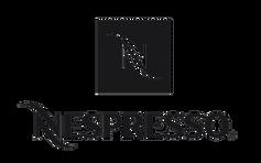 Nespresso-logo-min.png