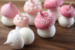 186_Swiss meringue 3.jpg
