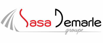 Sasa_Demarle_Logo-copy-150K-350x147.jpg