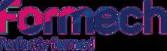 Formech-logo-min.png
