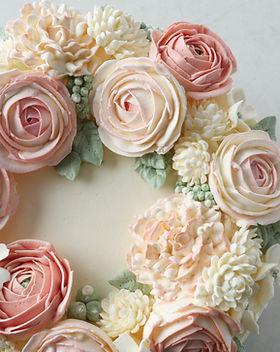 081_Buttercream flowers 11.jpg