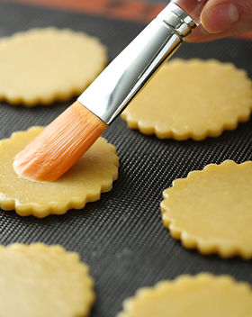 053_Vanilla shortbread cookies.jpg