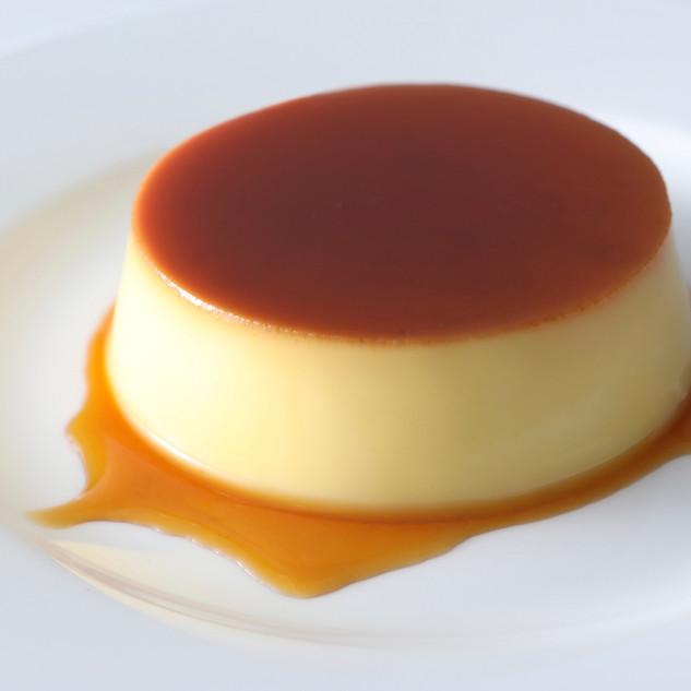 Bistro Desserts