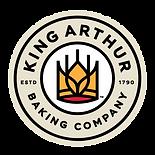 kab-logo.png