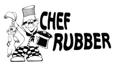 chef-rubber-logo-2.png
