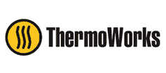 thermoworks-min-e1582663859527.png