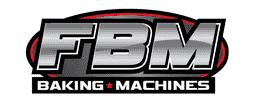 FBM-logo.png