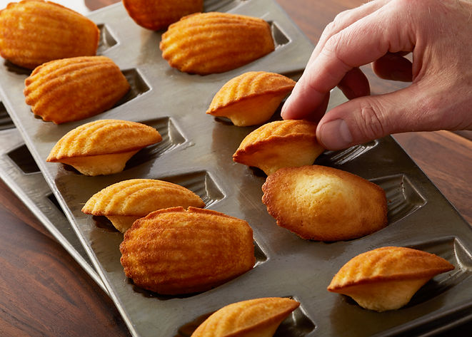 018-FrenchMadeleines-V2.jpg