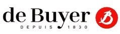 Debuyer-logo-min.png