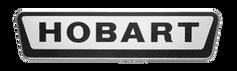 hobart-corporation-logo.png