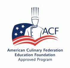 ACFEF-approved-program-logo3-235x230.jpg