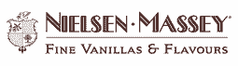 Nielsen-massey-logo-min.png