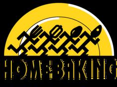 HBA_logo_web-1-308x230.png