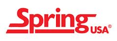 spring-usa-logo-min.png