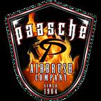 paasche-logo.png