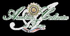 ACF_Logo-350x181.png