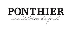 PONTHIER-LogoRectangulaire-750x319.jpg