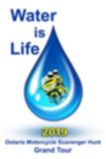 Water is Life Logo 2.jpg
