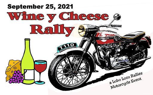 Wine & Cheese Rally Long Small.jpg