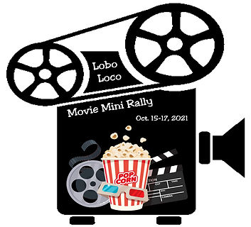 Movie Mini Rally Logo.jpg