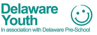Delaware Youth in blue Logo 2017.jpg