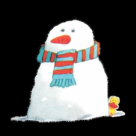 snowman-web-frei.png