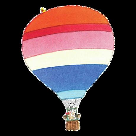 Ballon-web-frei.png