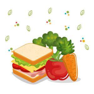 lunch-ferienkurs-300x300.jpg