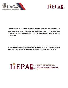LINEAMIENTOS_DE_EVALUACIÓN.jpg