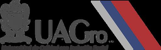 logo-uagro png.png